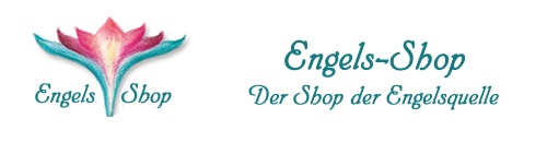 Engels-Shop
