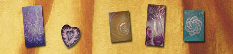 Banner-4-acryl